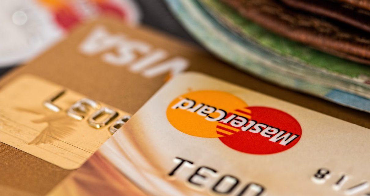karta-kredytowa