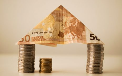 kredyt-hipoteczny