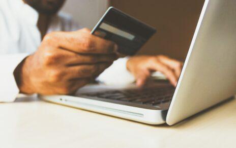 sklep e-commerce